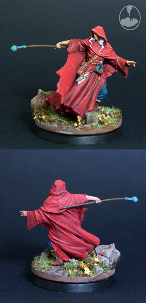 raistlin yellow base