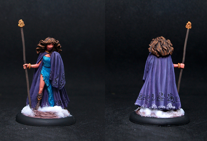 dsm1189-female-mage-with-staff-2