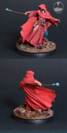 raistlin red base