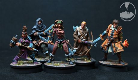 zombicide heroesbox1a