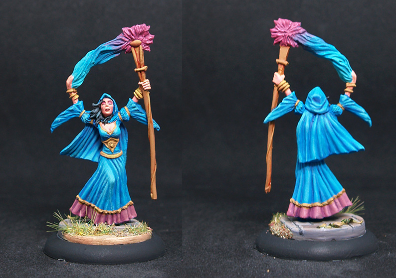 reaper-female-arcanamirim-wizard,female