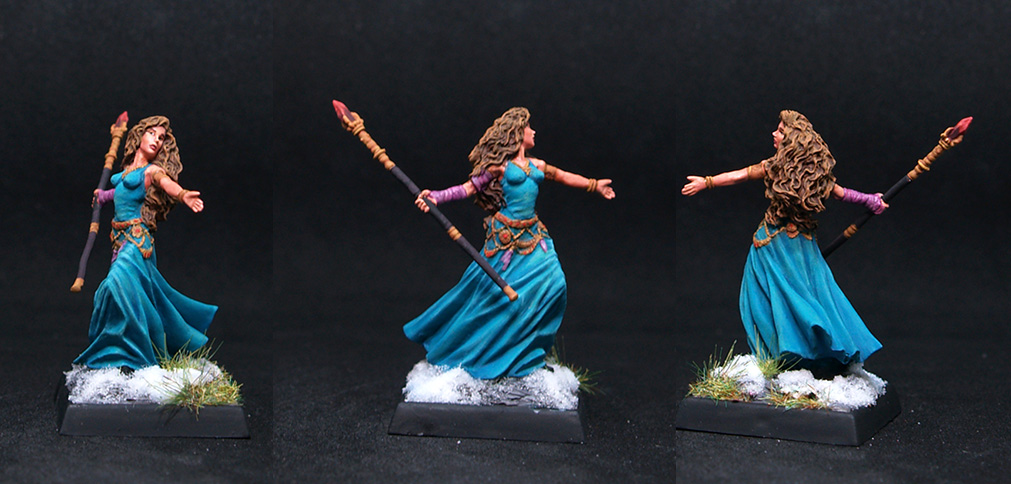 dsm7308-female-mage-with-staff,female