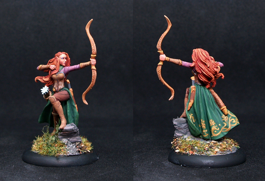 dsm7450-female-elf-ranger-with-bow,female