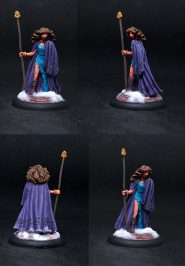 dsm1189-female-mage-with-staff-2,female