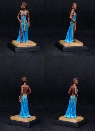 DSM5096 Chataya,female