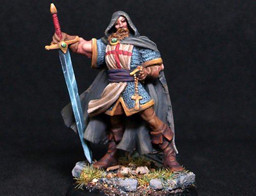 Arn de Gothia