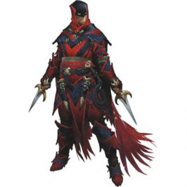 the_red_raven_pathfinder_01-p