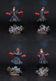 Nosferatu of Cadwallon