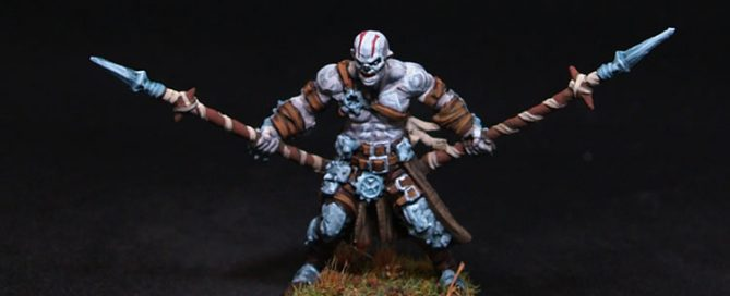 Coolminornot Zombicide Spearhead